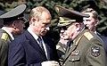 2003 Moscow Victory Day Parade 02.jpg