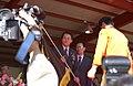 2004년 10월 22일 충청남도 천안시 중앙소방학교 제17회 전국 소방기술 경연대회 DSC 0021.JPG