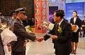 2004년 3월 12일 서울특별시 영등포구 KBS 본관 공개홀 제9회 KBS 119상 시상식 DSC 0077.JPG