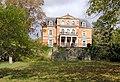 20041018120DR Dresden-Wachwitz Königliche Villa Wachwitz.jpg