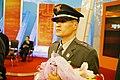 2005년 4월 29일 서울특별시 영등포구 KBS 본관 공개홀 제10회 KBS 119상 시상식 김성문 FH010006.JPG