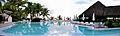 2005-03-18 03-38-44 Mauritius Pamplemousses Ville Valio.JPG