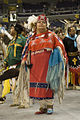 2005 National Pow Wow 001.jpg