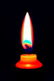 2006-02-25 candle-flame with colour-shift B.jpg