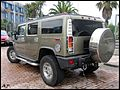 2006 Hummer H2 (4813165129).jpg