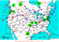 2007-06-29 Surface Weather Map NOAA.png