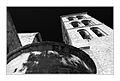 2008-07-24 Caunes Minervois Abbaye 13 800.jpg