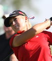 2008 LPGA Championship - Natalie Gulbis (4).jpg