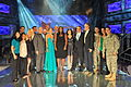 2008 Operation Rising Star (Reveal) - U.S. Army - FMWRC - Flickr - familymwr (33).jpg