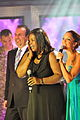 2008 Operation Rising Star (Reveal) - U.S. Army - FMWRC - Flickr - familymwr (73).jpg