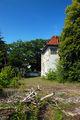 2009-06-20-eberswalde-by-RalfR-19.jpg