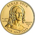 2009-first-spouse-gold-coin-sarah-polk-uncirculated-obverse.jpg