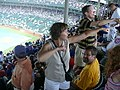 20090816 24 Wow look at that! (41308028614).jpg