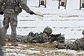 200th Military Police Command Range 160304-A-ZZ000-042.jpg