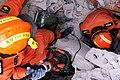 2010년 중앙119구조단 아이티 지진 국제출동100119 몬타나호텔 수색활동 (588).jpg