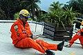 2010년 중앙119구조단 아이티 지진 국제출동100119 몬타나호텔 수색활동 (597).jpg