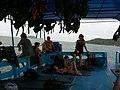 2010년 8월 태국 제16기 소방간부후보생 윤석민, 김영진, 최광모 하계휴가 사진 168 Kwangmo's iPhone.jpg