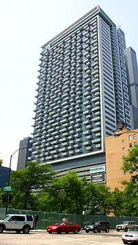 2010-07-12 1580x2800 chicago 235 van buren.jpg