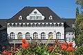 2010-10-03 Gasthaus Margarethenhöhe, Essen (NRW).jpg