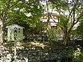 2010-10-12 栄山寺 - panoramio (2).jpg
