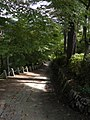 2010-9-26 高城山 - panoramio.jpg