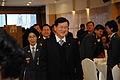 20100128서울특별시 의용소방대 신년교례회DSC 1129.JPG