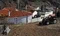 20100216 Drymh village Rhodope Greece 3.jpg