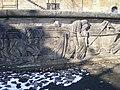 20100307.Dresden.Relief-Elbe-Bomätscher.-03.jpg