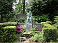 20100522190DR Dresden-Striesen Friedhof Familiengrab Kattner Bozek.jpg