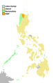2010PhilippineSenatorialElection.png