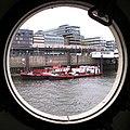 2010 11 11 Bunkerboote.JPG