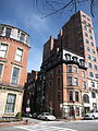 2010 BeaconSt Spruce Boston2.jpg