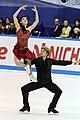 2010 NHK Trophy Dance - Meryl DAVIS - Charlie WHITE - 5989a.jpg