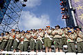 2010 National Scout Jamboree 100728-D-7203C-017a.jpg