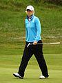 2010 Women's British Open – Melissa Reid (1).jpg
