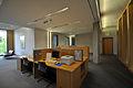 2011-05-19-bundesarbeitsgericht-by-RalfR-20.jpg