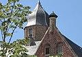 2011-07 Franeker 15756 (2).jpg