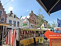 2011-07 Franeker 15756 (3).jpg