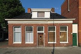 20110530 Hereweg 92 Groningen NL.jpg