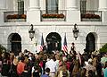 20111017-OSEC-RBN-0056 - Flickr - USDAgov.jpg