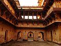 20111028 - 048 - Bir Singh Deo Palace.jpg