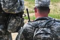 2011 Army National Guard Best Warrior Competition (6026021451).jpg