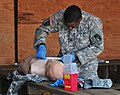 2011 Army National Guard Best Warrior Competition (6026589326).jpg