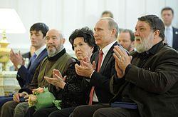 2012-03-03 Владимир Путин (1).jpeg