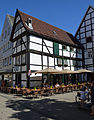 2012-05 Lippstadt Metzgeramtshaus 03.jpg