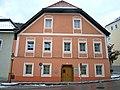 2012.01.15 - Weyer22 - Bürgerhaus, Stachelhaus, Marktplatz 25 - 01.jpg