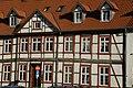 2012.02.26.145858 Fachwerkhaus Schlachtermarkt Schwerin.jpg
