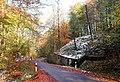 20121029355DR Dresden-Pappritz Helfenberger Grund.jpg