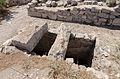 2012 - North Agora - Ancient Thera - Santorini - Greece - 01b.jpg