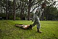 2012 Best Medic Competition 120829-F-MQ656-069.jpg